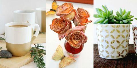 Serveware, Cup, Food, Dishware, Drinkware, Ingredient, Finger food, Drink, Tableware, Dish,