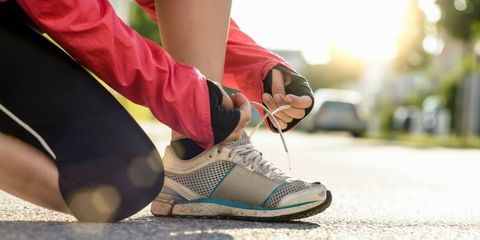 Athletic shoe, Carmine, Street fashion, Walking shoe, Running shoe, Sneakers, Outdoor shoe, Nike free, Cross training shoe, Tennis shoe,