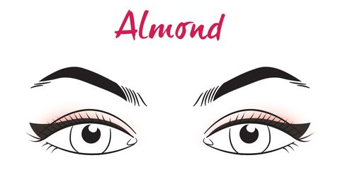 Brown, Eyelash, Eyebrow, Colorfulness, Style, Iris, Violet, Organ, Beauty, Tints and shades,
