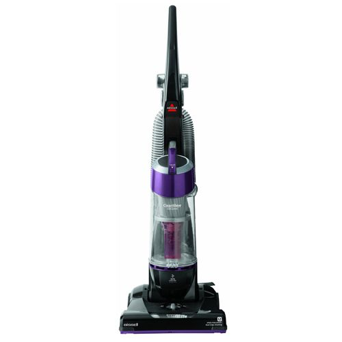 amazon bissell cleanview upright vacuum