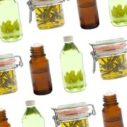 Bottle, Product, Glass bottle, Mason jar, Water bottle, Preserved food, Food storage containers, Plastic bottle, Honey, Honeybee,