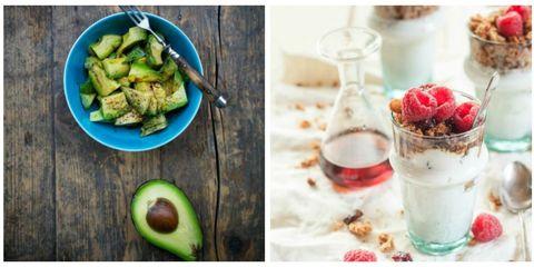 Fluid, Food, Ingredient, Glass, Drinkware, Liquid, Tableware, Produce, Barware, Sweetness,