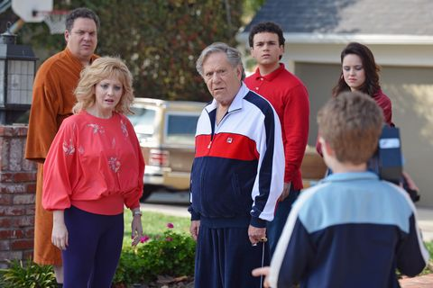 Uniform, Team, sweatpant, Polo shirt,