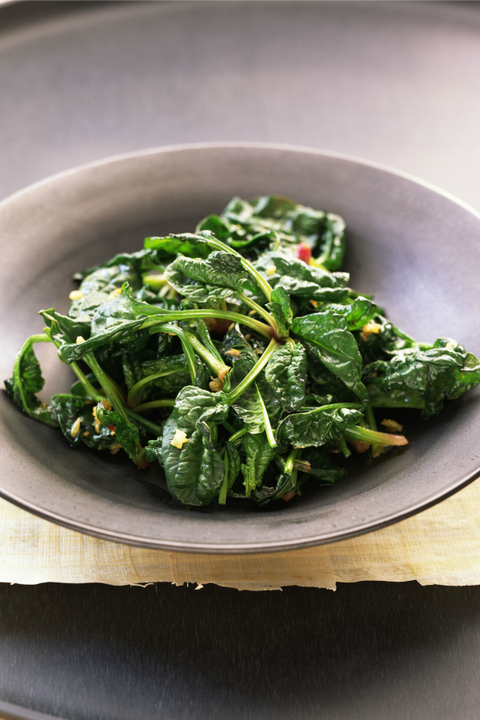 Food, Leaf vegetable, Ingredient, Vegetable, Produce, Cuisine, Whole food, Dishware, Recipe, Plate,