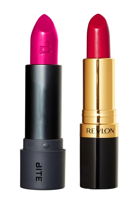 Lipstick colors for skin tone