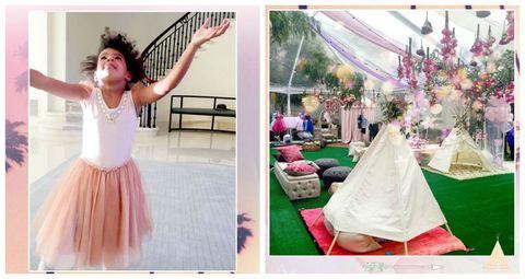 Petal, Pink, Purple, Lavender, Decoration, Magenta, Violet, Ballet tutu, Waist, Dancer,