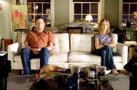 Human, Lighting, Interior design, Room, Living room, Furniture, Couch, Sitting, Home, Interior design,