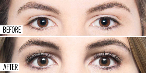 Brown, Skin, Eye, Colorfulness, Forehead, Eyelash, Eyebrow, Beauty, Iris, Purple,