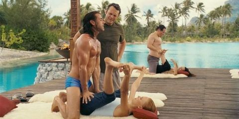Arm, Leg, Fun, People, Human body, Leisure, Human leg, Photograph, Sitting, Summer,