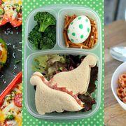 Food, Cuisine, Tableware, Dish, Ingredient, Meal, Recipe, Leaf vegetable, Plate, Bowl,
