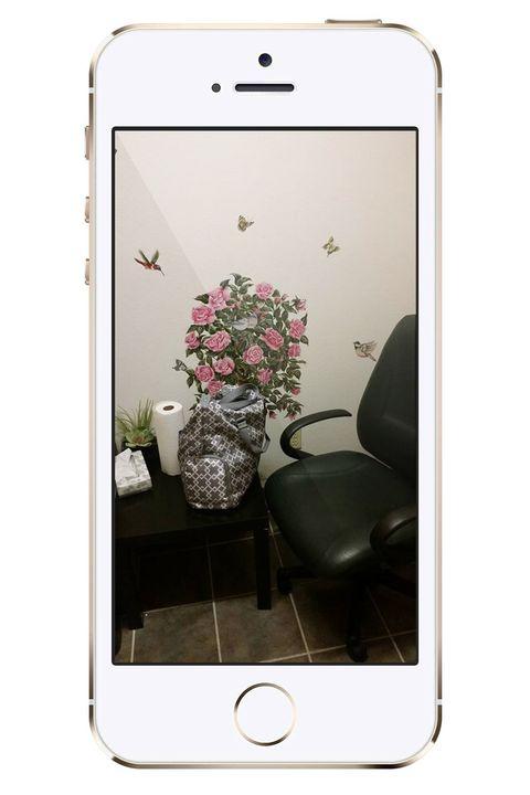 Product, Electronic device, White, Gadget, Technology, Flowerpot, Communication Device, Portable communications device, Mobile device, Smartphone,