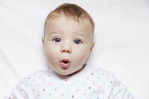 Head, Ear, Lip, Cheek, Eye, Skin, Chin, Forehead, Eyebrow, Child,