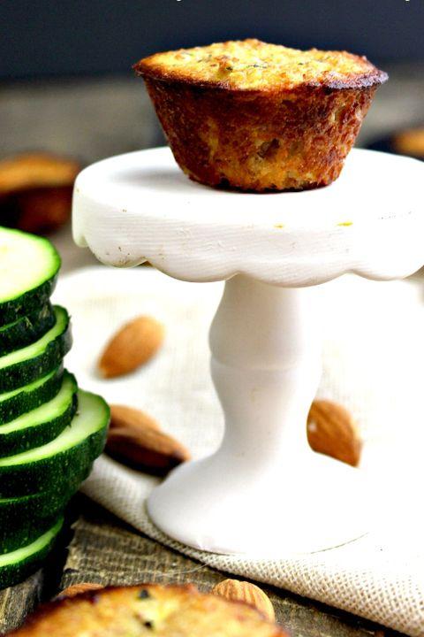 Food, Cuisine, Finger food, Ingredient, Recipe, Dish, Dishware, Sweetness, Snack, Kitchen utensil,