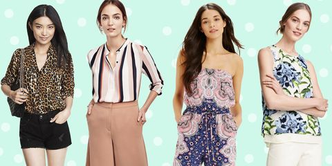 Waist, Pattern, Style, Beauty, Fashion, Neck, Trunk, Fashion model, Day dress, Design,