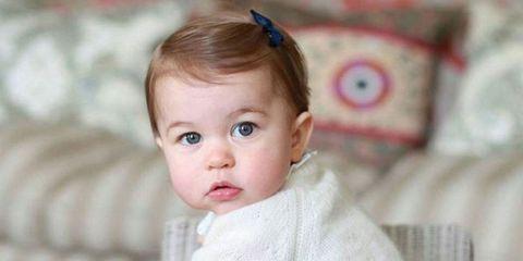 Ear, Lip, Cheek, Product, Skin, Forehead, Eyebrow, Child, Pink, Eyelash,