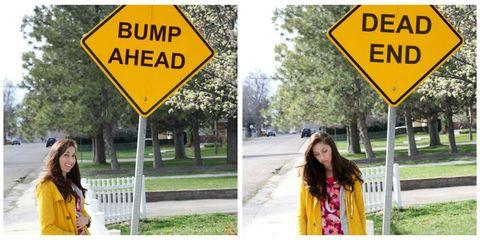 Nature, Yellow, Text, Photograph, Sign, Jacket, Signage, Street fashion, Fashion, Travel,
