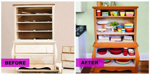 diy furniture makeovers. Furniture Makeover Diy Makeovers E