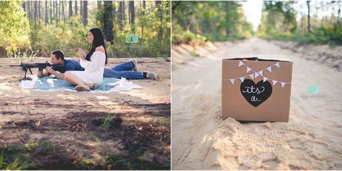 People in nature, Sitting, Logo, Love, Romance, Park, Stock photography,