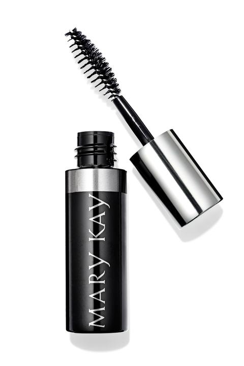 Brow filler makeup