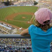 Sport venue, Cap, Baseball field, College baseball, Stadium, Baseball park, Bat-and-ball games, Ball game, Baseball, Team sport,