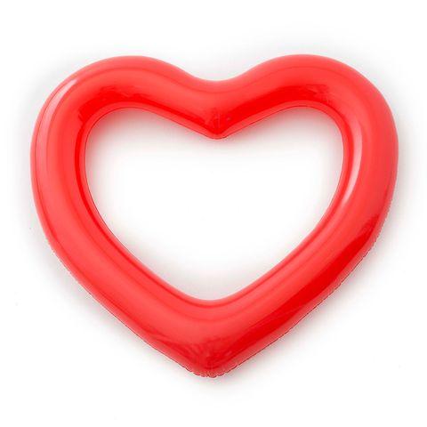 Ban.do Jumbo Heart Inner Tube