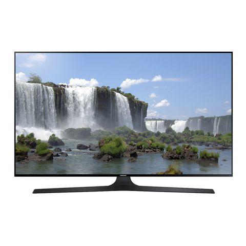 Samsung UN32J6300 Compact TV