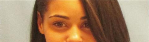 Lip, Cheek, Brown, Yellow, Skin, Hairstyle, Chin, Forehead, Eyebrow, Photograph,