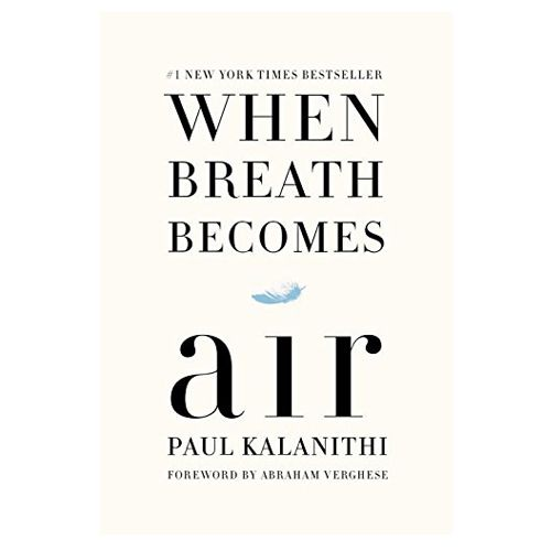 When breathe becomes