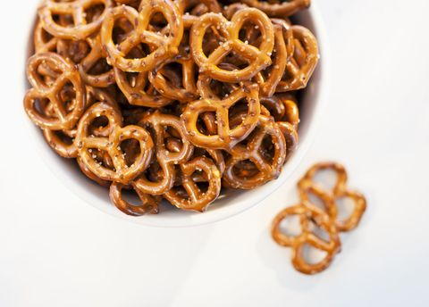 Brown, Amber, Metal, Orange, Snack, Tan, Bronze, Recipe, Finger food, Dessert,