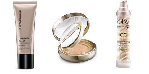 Product, Brown, Beauty, Liquid, Cosmetics, Beige, Lavender, Peach, Metal, Silver,
