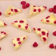 Food, Sweetness, Cuisine, Ingredient, Dessert, Dish, Baked goods, Fruit, Recipe, Dairy,