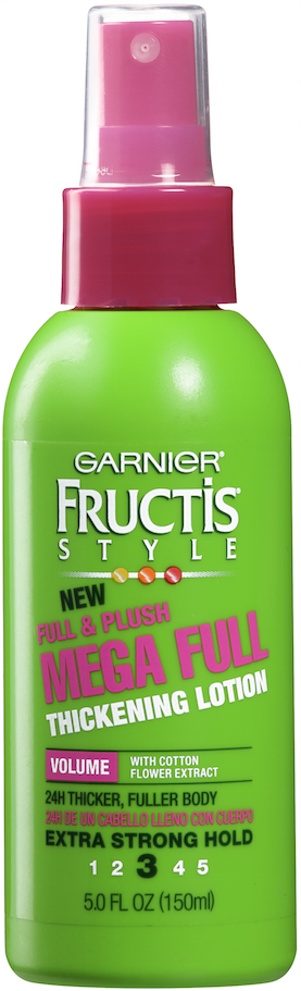Green, Bottle, Plastic bottle, Personal care, Superfruit, Liquid, Hair care,