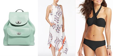 macys fourth of july summer sale dresses bags and swimsuits
