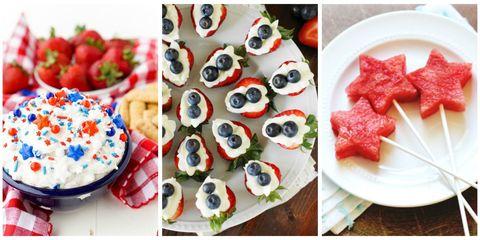 Food, Cuisine, Ingredient, Finger food, Dessert, Dishware, Sweetness, Dish, Tableware, Recipe,