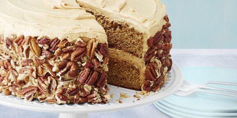 Box cake recipes