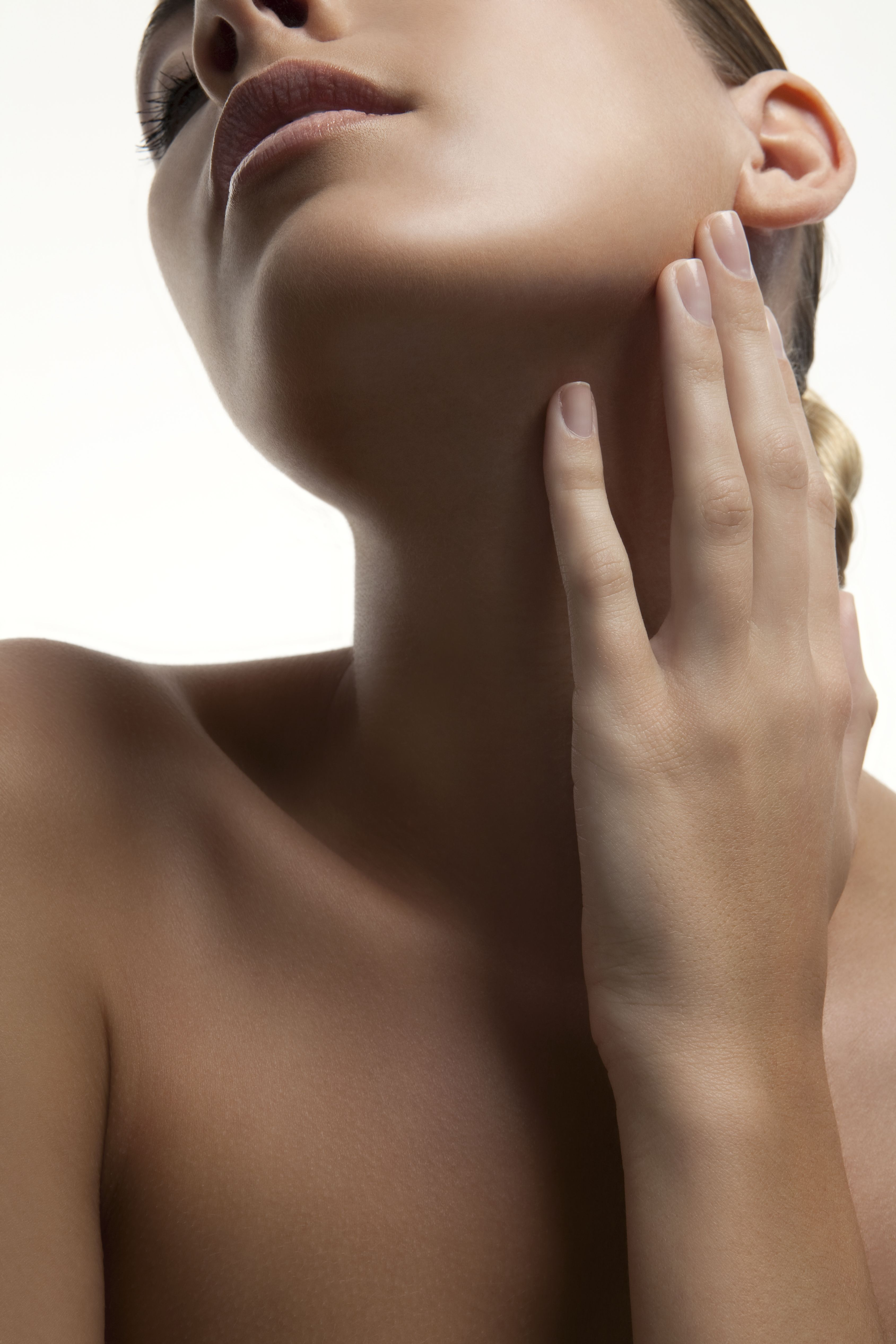 The Best Anti-Aging Neck Creams