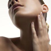 Finger, Lip, Cheek, Skin, Chin, Shoulder, Joint, Eyelash, Wrist, Jaw,
