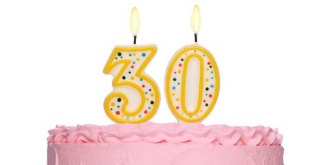Cake, Dessert, Sweetness, Baked goods, Ingredient, Cake decorating, Cuisine, Cake decorating supply, Sugar cake, Birthday candle,