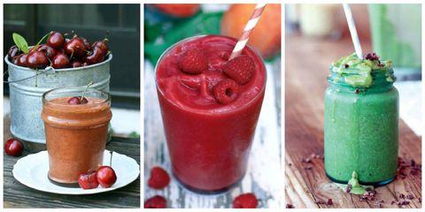 Green, Ingredient, Food, Serveware, Produce, Smoothie, Dishware, Non-alcoholic beverage, Bowl, Recipe,