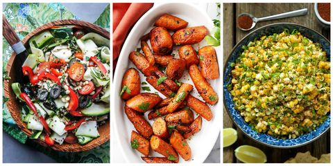 Food, Tableware, Dishware, Produce, Cuisine, Dish, Recipe, Ingredient, Meal, Salad,