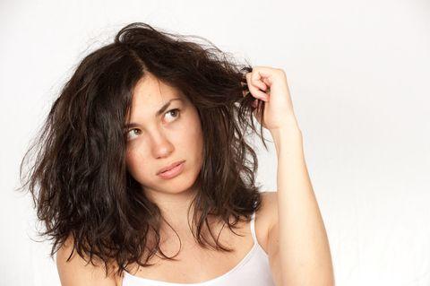 Hair, Face, Head, Lip, Hairstyle, Skin, Eye, Chin, Forehead, Shoulder,