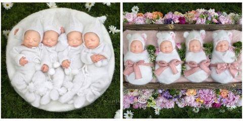 Cheek, Petal, Child, Pink, Baby & toddler clothing, Lavender, Purple, Peach, Baby, Cut flowers,