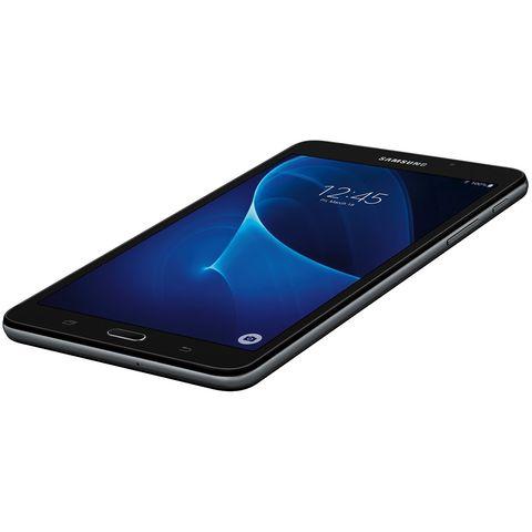 Samsung Galaxy Tab A 7-Inch