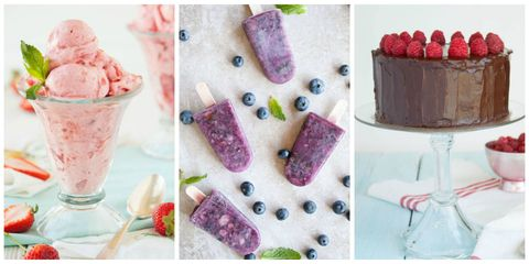 Frozen dessert, Food, Ice cream, Dessert, Cuisine, Frozen yogurt, Milkshake, Dish, Ice pop, Gelato,