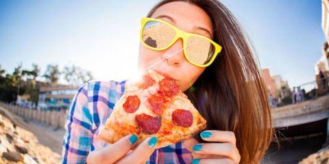 Eyewear, Vision care, Food, Hand, Ingredient, Goggles, Cuisine, Recipe, Dish, Pattern,