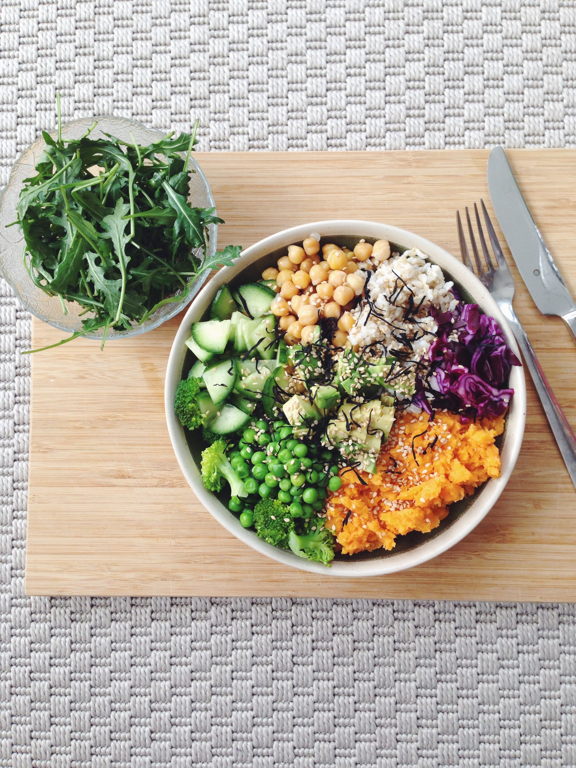 Fad Diets From the 1970s to Today - Biggest Diet Trend the Year You