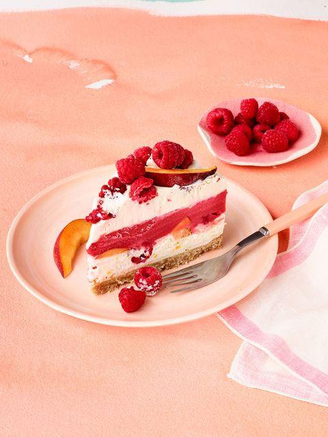 Serveware, Food, Dishware, Sweetness, Ingredient, Dessert, Drink, Cuisine, Fruit, Tableware,