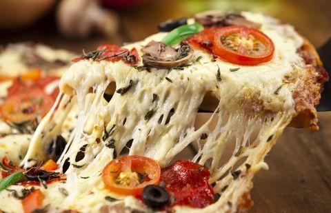 Food, Ingredient, Cuisine, Dish, Recipe, Invertebrate, Fast food, Garnish, Arthropod, Produce,