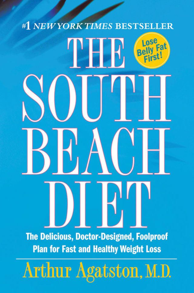Richard simmons diet plan cards