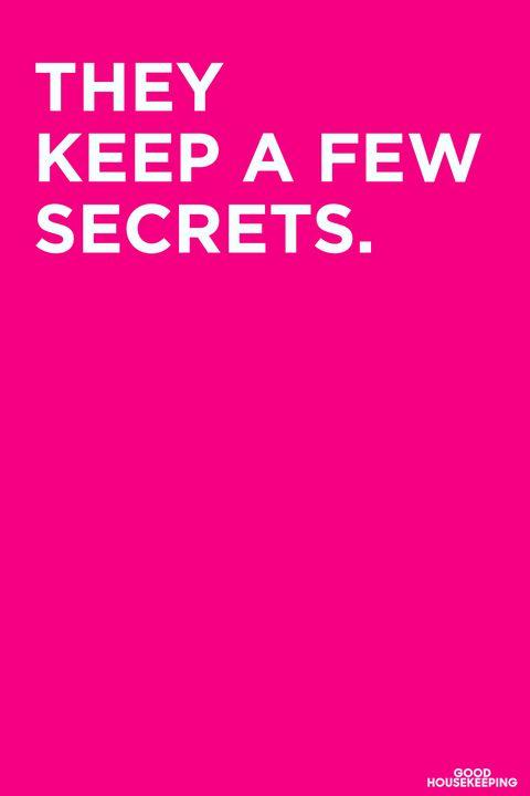 successful marriage secrets